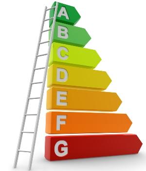 Energielabel verbeteren verbouwkosten - Hoe de studio te verbeteren ...