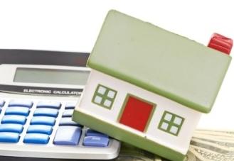 hoeveel huur Hoeveel huur vragen voor een huurwoning?