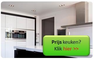 Keuken Verbouwen Verbouwkosten