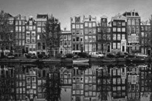 harmonicadeur amsterdam
