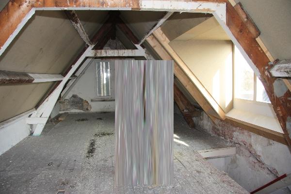 Constructievloer   Verbouwkosten