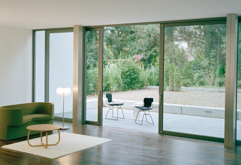 kunststof schuifpui verbouwkosten. Black Bedroom Furniture Sets. Home Design Ideas