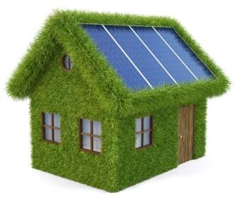 zonnepanelen uit china kosten