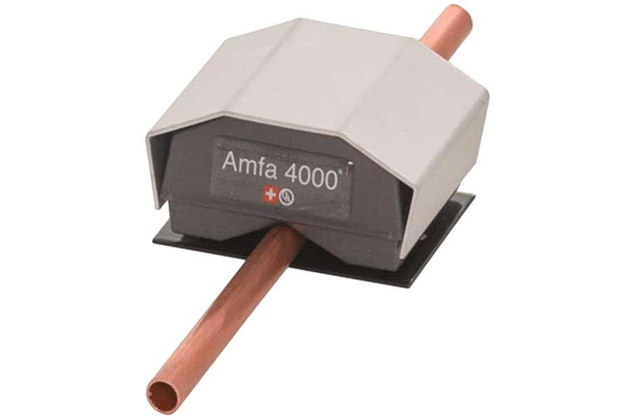 Amfa 4000 waterontharder