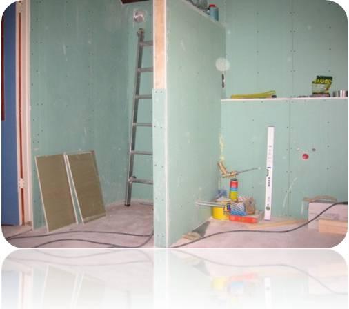 Badkamer en toilet verbouwen verbouwkosten for Badkamer zelf maken