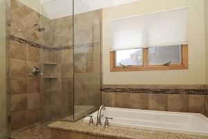 verbouwen kosten overzicht voor elke verbouwing in huis