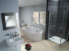 stappenplan badkamer verbouwen checklist en kosten