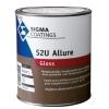 Sigma 2s2 allure