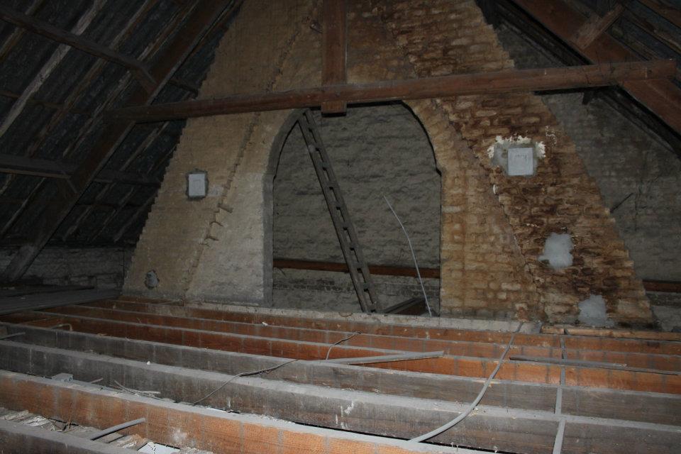 Isolatie zolder, dak en vloer isoleren met beste kostenbesparing