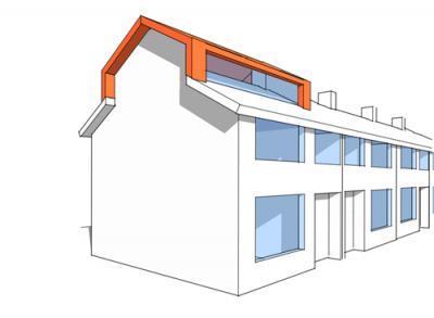 Verbouwingen huis - Hoe je je huis regelt ...