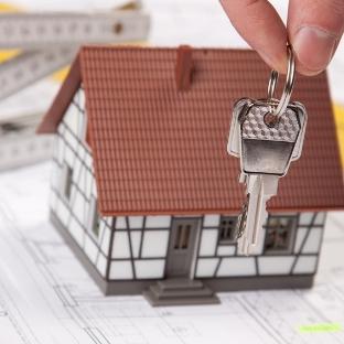 Huis bouwen prijzen berekenen en voorbeeld for Nieuwe woning bouwen