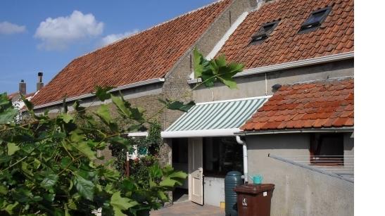 huis verbouwen garage Wat kost het verbouwen van een huis?