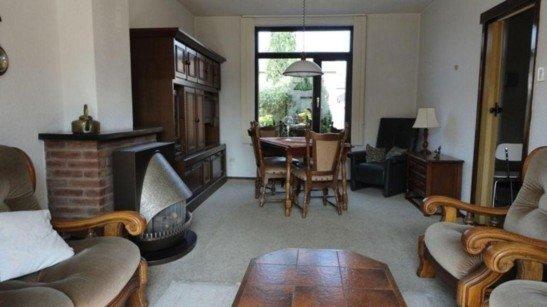 huis verbouwen huiskamer Wat kost het verbouwen van een huis?