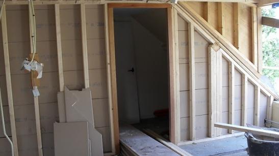 Wat kost het verbouwen van een huis?   Verbouwkosten