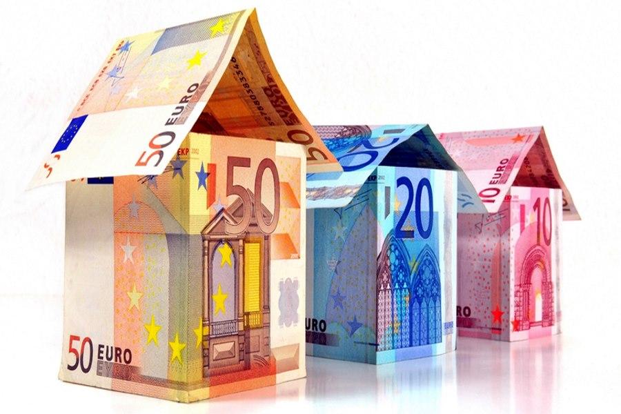 Hypotheek verbouwkosten for Huis hypotheekvrij maken