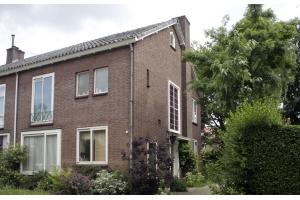 Verbouw webinar 9 - Renovateer een huis van de jaren ...