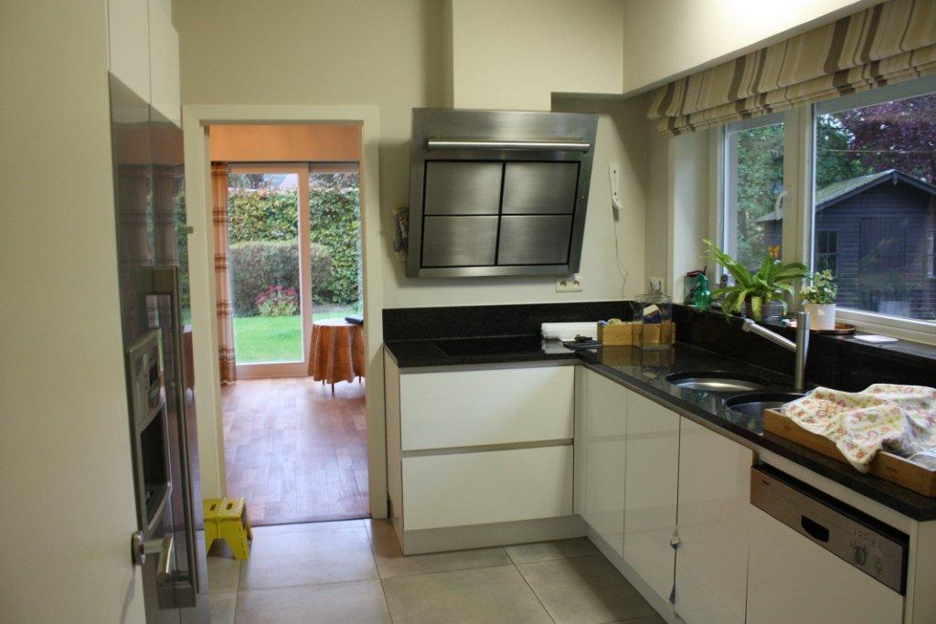 Huis verkopen verbouwkosten for Huis aantrekkelijk maken voor verkoop