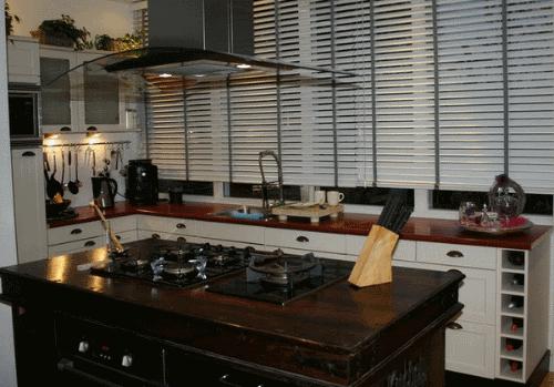 Design Keukens Kopen : Keuken kopen Verbouwkosten