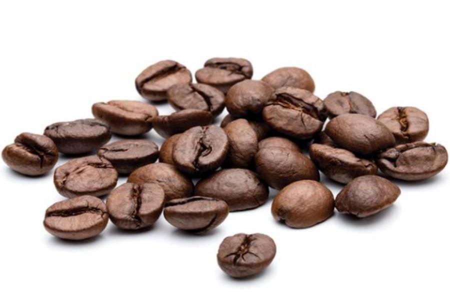 koffiemachine bedrijf
