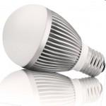 led lampen test goedkope of dure kiezen verbouwkosten. Black Bedroom Furniture Sets. Home Design Ideas