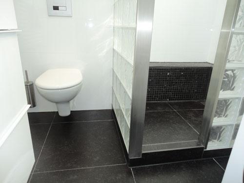 je een apart toilet of een toilet in de badkamer? Hier ontdek je het