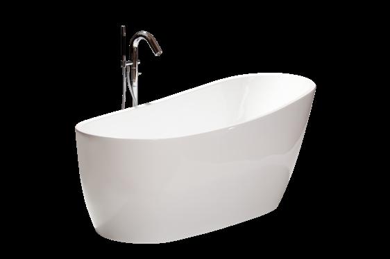 badkamer sanitair merken: badkamers u2014 bernard loodgieters. bhi, Badkamer