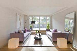 Stucwerk alle prijzen soorten en tips - Interieur decoratie van huizen ...