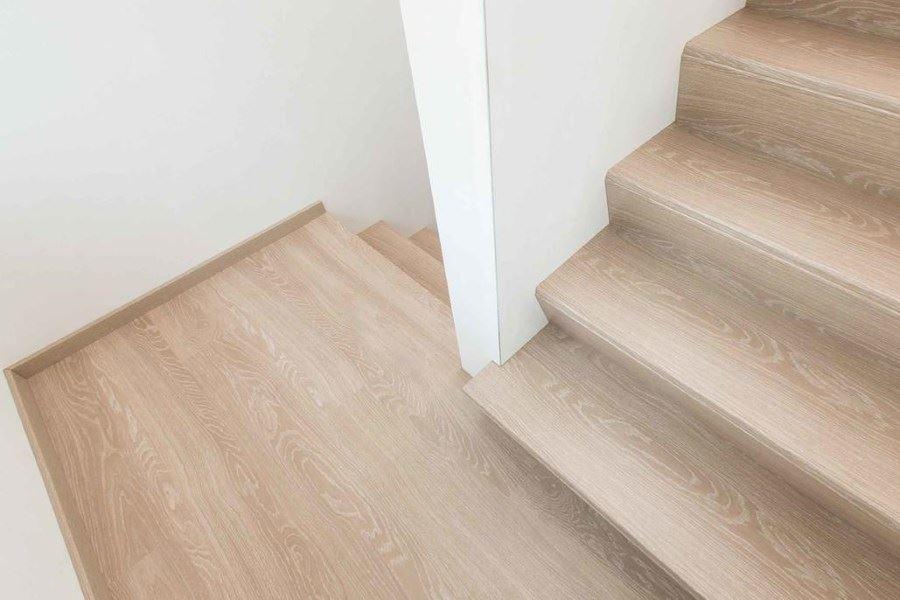 Trap prijs verbouwkosten for Hoeveel kost een nieuwe trap