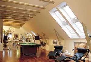 Huis ontwerpen zelf doen of niet for 3d planner zolder